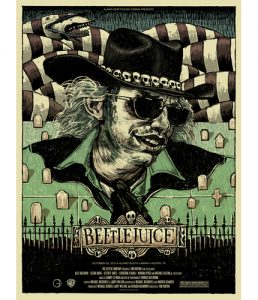beetlejuice_movie_poster_mondo_rich_kelly_01