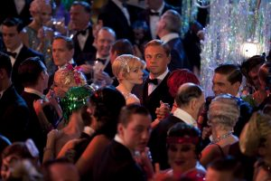 great-gatsby-movie-image-carey-mulligan-leonardo-dicaprio