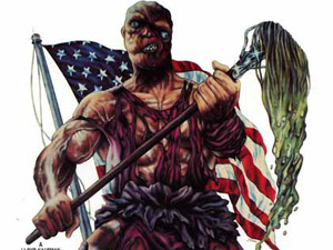 movies_main_the_toxic_avenger_poster