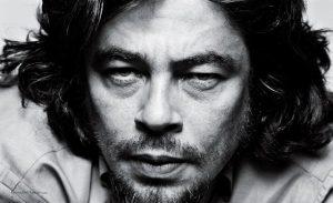 Benicio-Del-Toro-by-Lamsweerde-Matadin