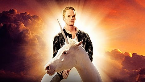 Neil-Patrick-Harris-Unicorn