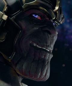 Thanos_(Earth-199999)_002