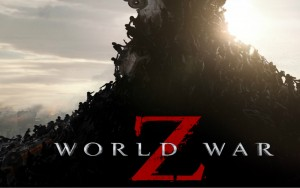 World-War-Z-Wallpapers