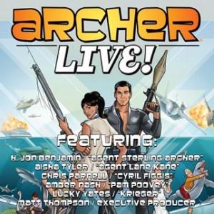 archer-live_06-22-13_23_51643ace75ff5