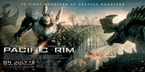 pacific-rim-movie-banner-striker-eureka-jaeger-vs-kaiju