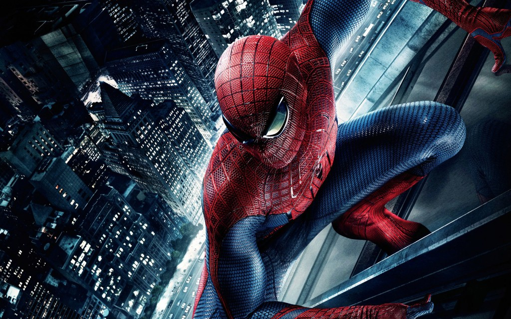 2012-amazing-spider-man