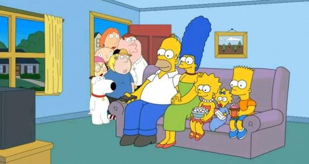 Family-Guy-Simpsons-630x336