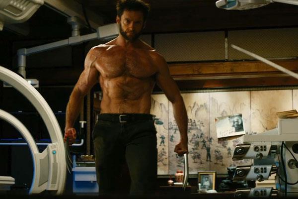 The-Wolverine-hugh-jackman-34116805-600-400
