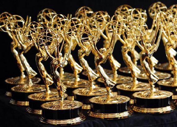 emmy-awards-image