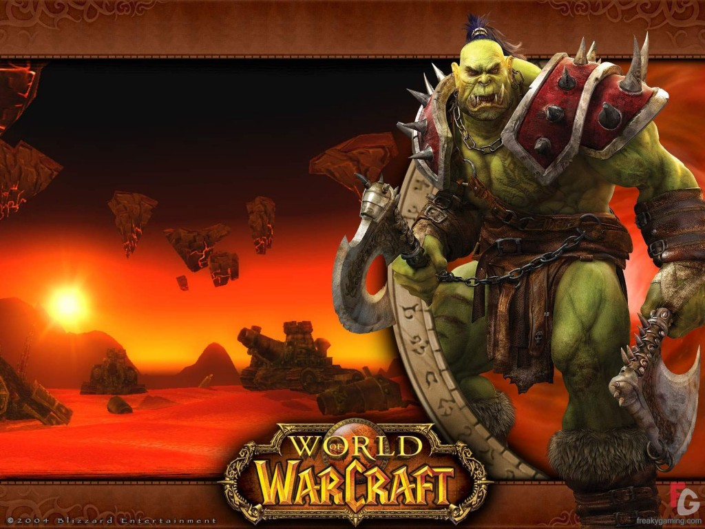 orc_grunt