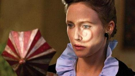 the-conjuring-10580-p-1363956340-645-75
