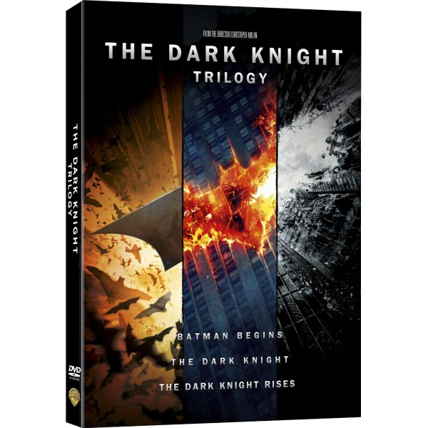 the-dark-knight-trilogy-600x600