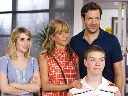 1375802764000-AP-FILM-REVIEW-WE-RE-THE-MILLERS-57447294-1308062215_4_3