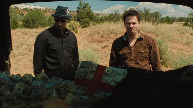 2-Guns-trailer