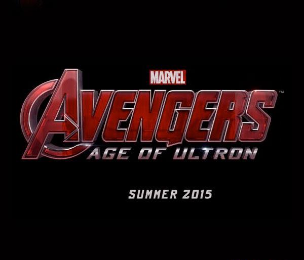 Avengers-2-Age-of-Ultron-marvel-comics-35085661-600-514