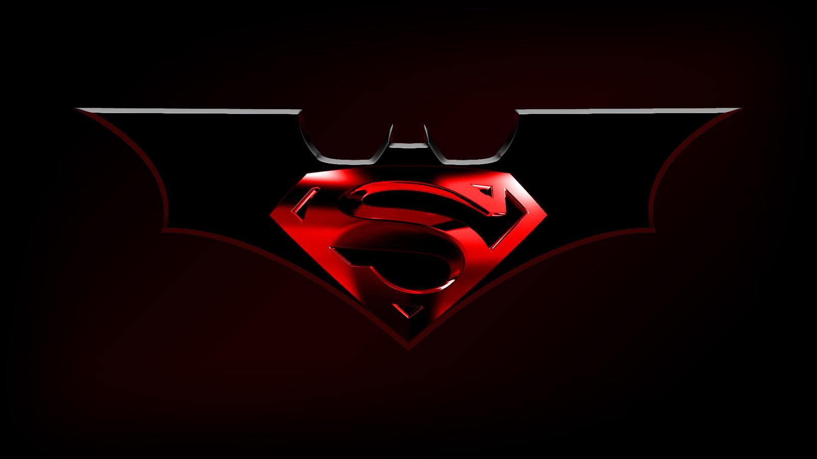 batman_superman_logo_by_balsavor-d3lkxih