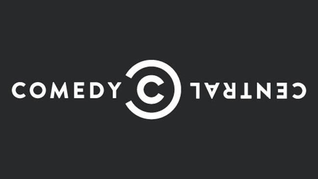 comedy_central_new_logo_2010_a_l