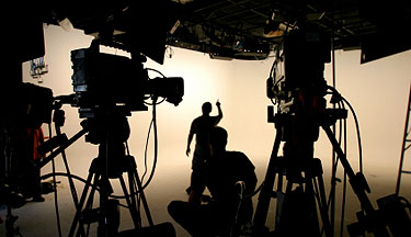 film_shoot