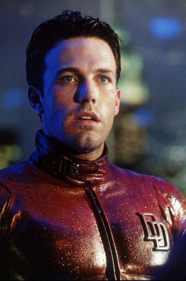 movies_ben_affleck_career_gallery_12