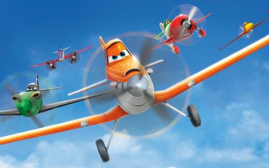 planes-movie-wide-wallpaper_1023394706