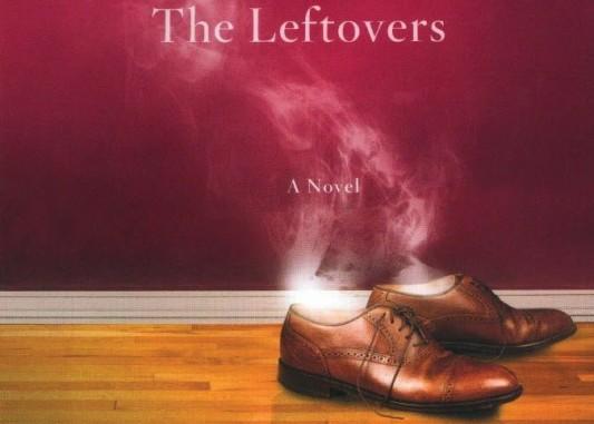 2013-06-04-the_leftovers-e1370376357289-533x381