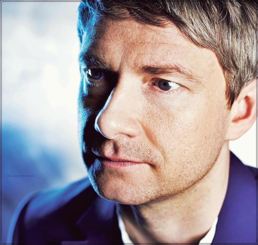 95832-martin-freeman-on-the-worlds-end-as-sherlock-season-3-filming-continue