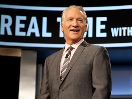 Real-Time-Bill-Maher-Not-Canceled