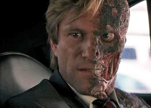 Two_Face