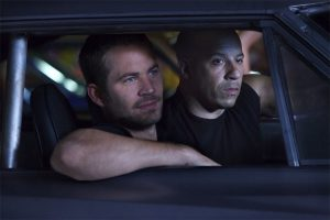 fast-five-new-images-4