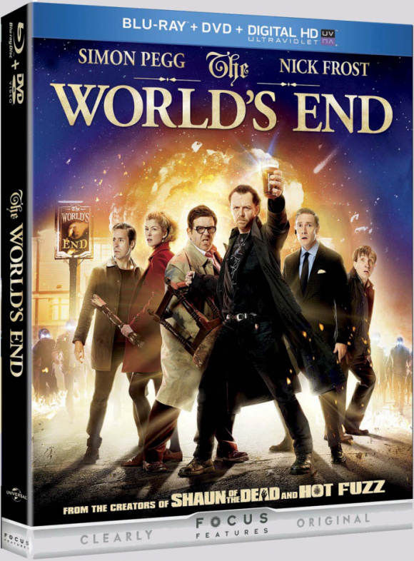 the_worlds_end_bd_3d