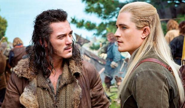 2013-movie-preview-the-hobbit-the-desolation-of-smaug
