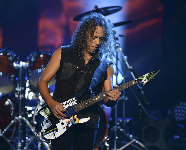 Kirk+Hammett+Metallica+Through+Never+Comic+7kccBFVy7dEl