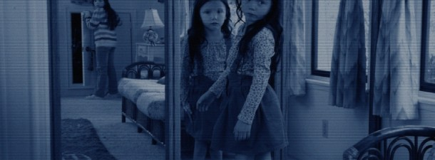 Paranormal-Activity-3-610x225