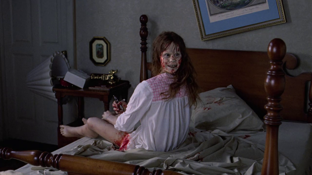 The_Exorcist_1973_720p_BrRip_x264_bitloks_YIFY_01_large