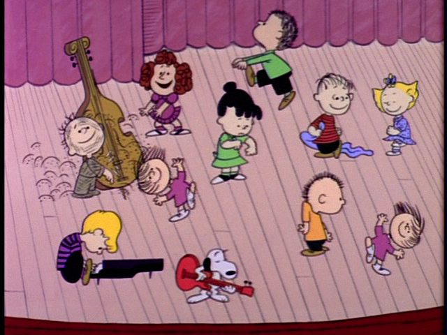 charlie_brown_dancers