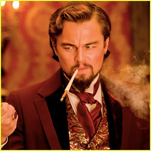 leonardo-dicaprio-django-unchained-first-look