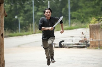 the-walking-dead-infected_article_story_main