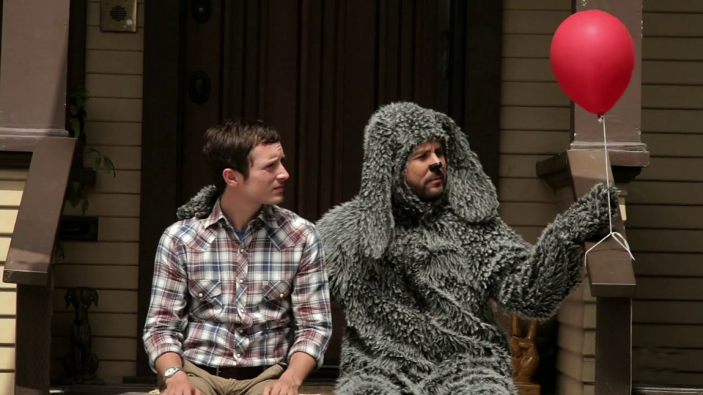 wilfred-holding-a-balloon