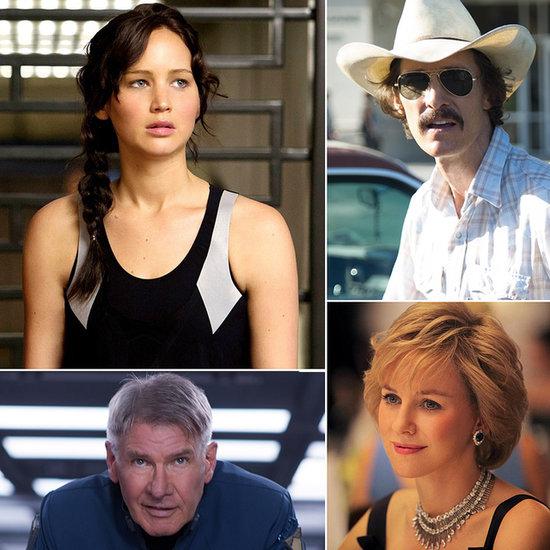 November-Movie-Trailers-2013