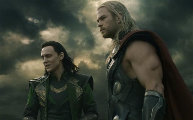 Thor-2_2709663b
