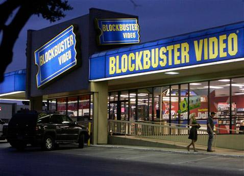 blockbuster-store1