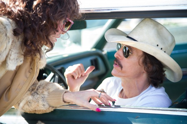 dallas-buyers-club-movie-photo-6