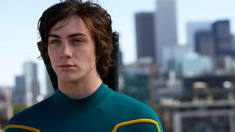 rumour-marvel-keen-on-aaron-taylor-johnson-to-play-quicksilver-136719-a-1370846169-470-75