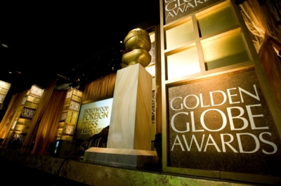 1355416686-golden_globe_awards