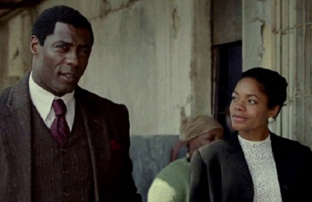 Mandela-Movie-618x400