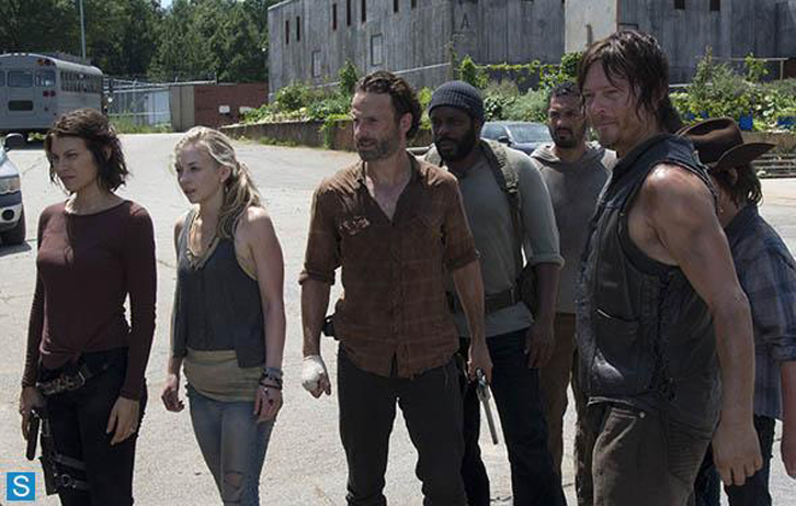 The-Walking-Dead-Episode-4.08-Too-Far-Gone-First-Promotional-Photo_FULL
