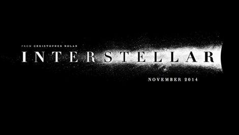 christopher-nolans-interstellar-gets-a-new-logo-151008-a-1386835831-470-75