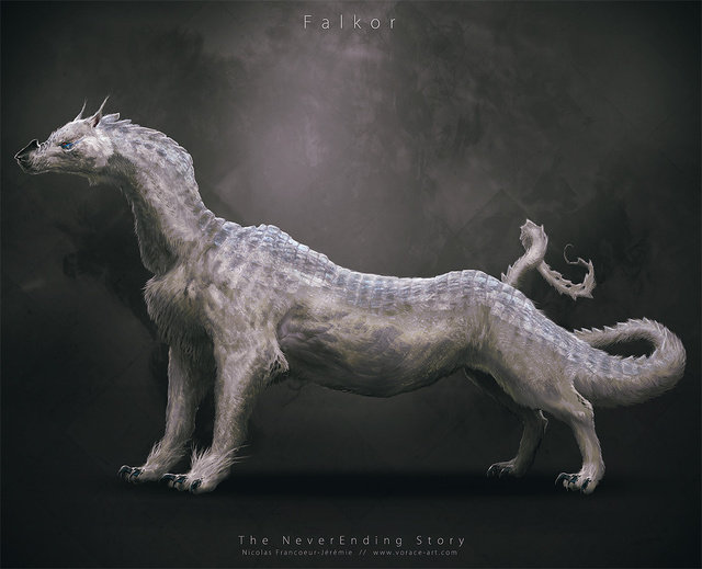 modern-neverending-story-characters-1