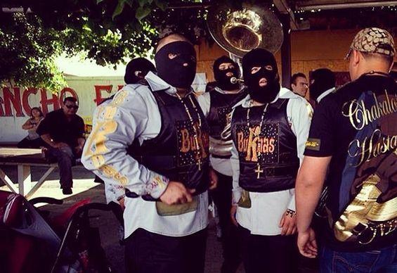 narco-cultura.9340714.87