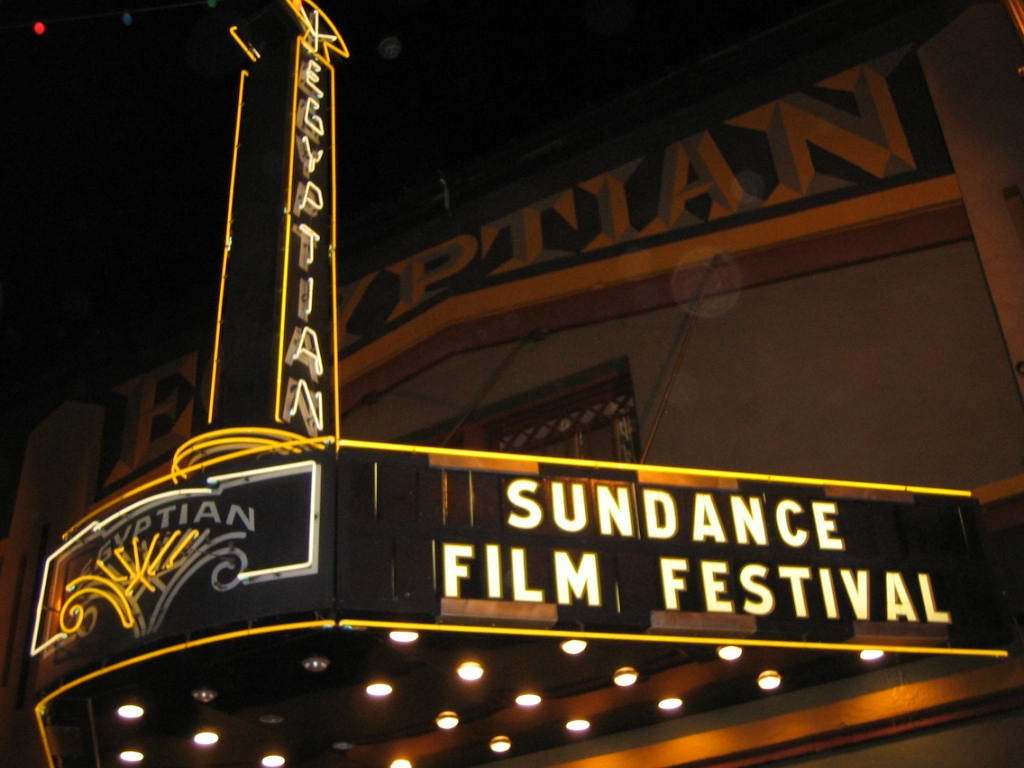 Sundance-rotating1